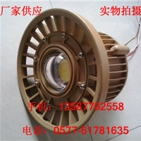 30w防爆高效节能LED灯 BAD84-30xH