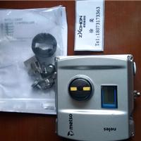 卓宏供应美卓定位器ND9106HXIT批发价