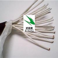 供应16芯0.75现货控制软电缆低价销售