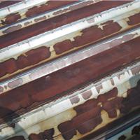钢结构除锈防锈乳液T136