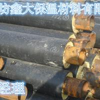 供应聚氨酯保温管