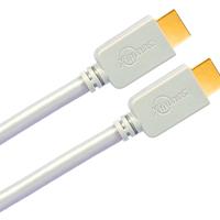 ����Ʒ�ƹ���ԭװֱ��HDMI AV USB DVI MHL