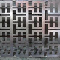 供应克拉玛依铝幕墙工程|新疆铝板报价
