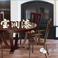 供应宝润漆|广东宝润家具漆|中山宝润家具漆