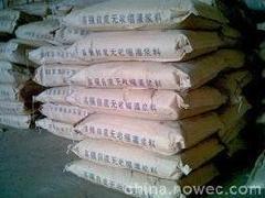 永州市灌浆料
