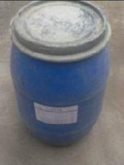 阿里山混凝土引气剂