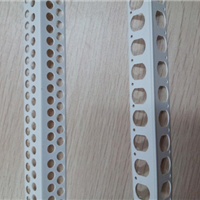 供应供应塑料建材 墙角线 护角线