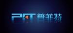 深圳市普菲特电线电缆有限公司