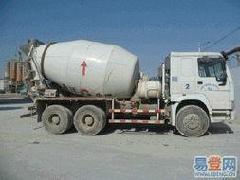 丹东混凝土防水剂厂家
