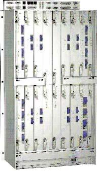 ����ZXMP S320�۸�
