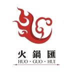 广州斯英克厨房设备有限公司