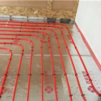 地暖安装公司,成都地暖安装供应商――河图