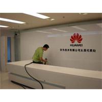 上海除甲醛公司,家具除甲醛,办公室除甲醛