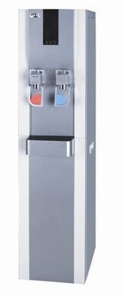 供应沃特丹管线机EP-RO100G-C10