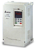 供应台达变频器VFD110V43A湖南总代理
