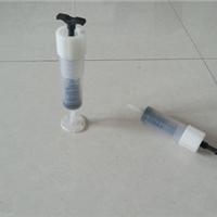 环氧灌缝胶性能,环氧灌封胶低粘度,双组份