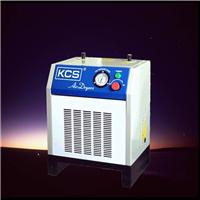 供应 冷干机 冷冻式干燥机