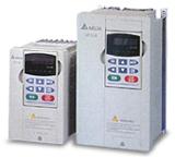 供应ABB软启动器湖南总代理PST72-600-70