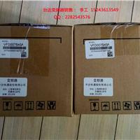 供应VFD015B43A台达变频器长沙现货