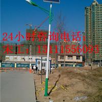 石家庄农村安装太阳能路灯,技术一流