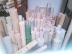 东莞市国利塑胶制品有限公司