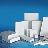 供应贵州设备防磨耐磨陶瓷片