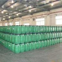 供应北京VAE乳液BJ-707 807 705乳液批发