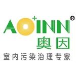 上海美赋环境科技有限公司