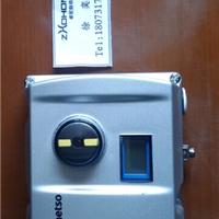 长沙特价供应美卓定位器ND9103HN-现货