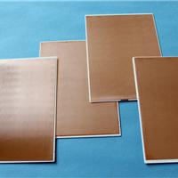 供应IGBT陶瓷覆铜电路板
