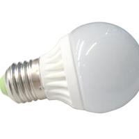 �մ�ɢ��LED���� LED 5W����