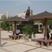 安徽安庆塑木生产厂家