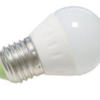 �մ�ɢ��LED���� LED 3W����