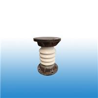 供应金属陶瓷焊接