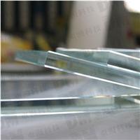 供应全息幻影玻璃 超白玻璃10mm厂价直销