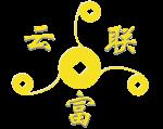 深圳市云联富科技有限公司