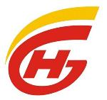 安平县冠航丝网厂