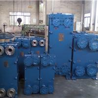 BR06M油冷却,加热器,锅炉冷却器