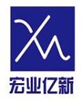 黑龙江省宏业亿新装饰工程有限公司