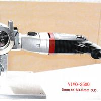 供应平口机(fm-63E)