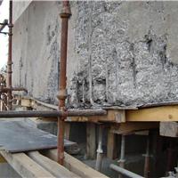 水性环氧砂浆专业供应商--环氧树脂施工工艺