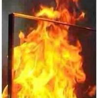 钢化防火玻璃生产厂家