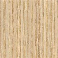 供应18单层桃花芯细木工板