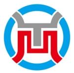 南京惠美特包装材料有限公司
