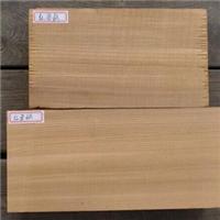 上海供应红雪松板材  红雪松多少钱一方