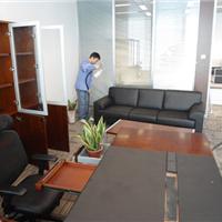 新房除异味,家具除甲醛,快速除甲醛