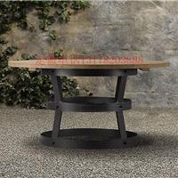 供应休闲桌椅 咖啡桌 星巴克咖啡厅桌椅定做