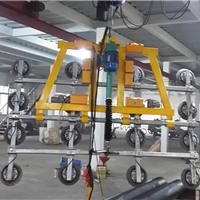 1500kg大型玻璃真空搬运设备 SH-FZ16-300