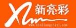 郑州金水区新亮彩建材店
