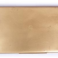 供应KY35M(KY35P)控制磁钢